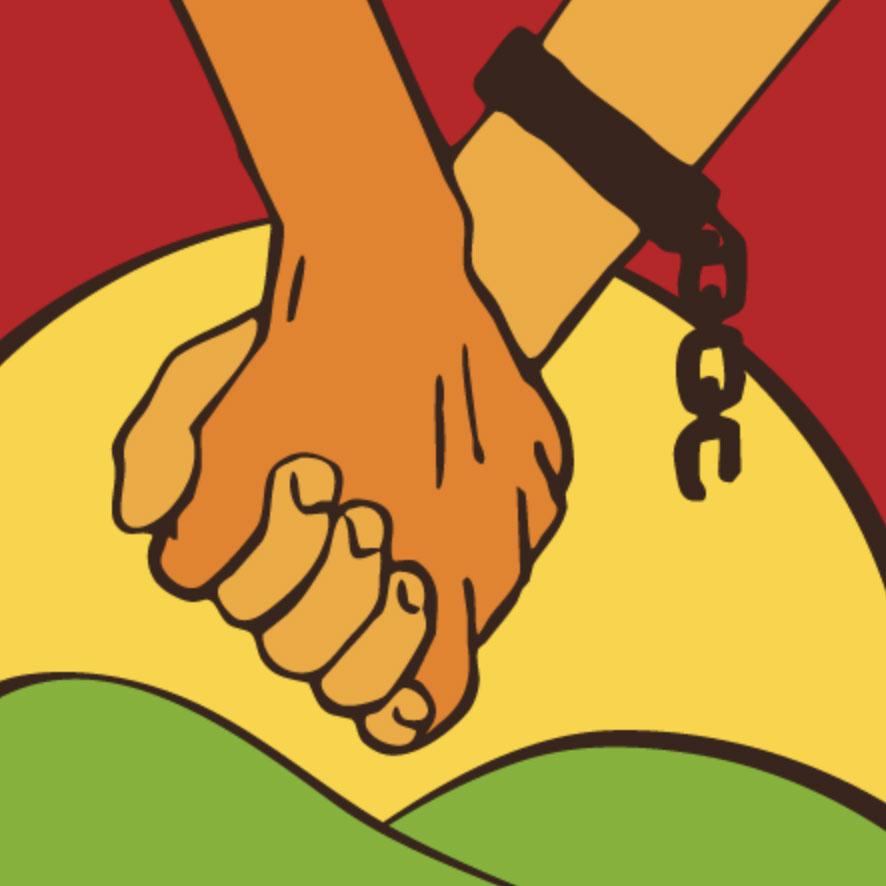 SET-FREE Logo