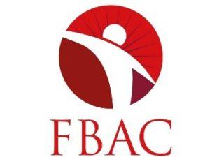 FBAC (Dachorganisation aller APACs) Fraternidade Brasileira de Assistência aos Condenados (brasilianische Vereinigung zur Unterstützung von Strafgefangenen)