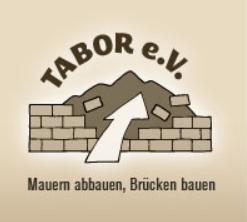 TABOR e.V.