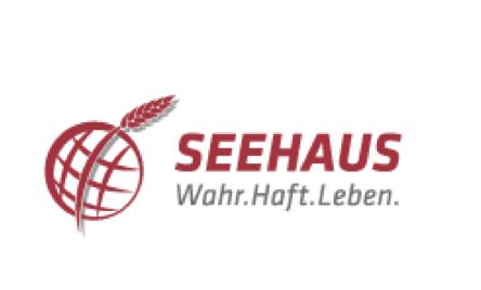 Seehaus e.V. - Jugendstrafvollzug in freien Formen