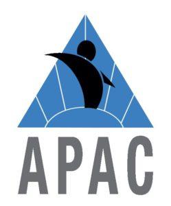 APAC (Associação de Proteção e Assistência aos Condenados) Vereinigung zum Schutz und zur Hilfe für Strafgefangene