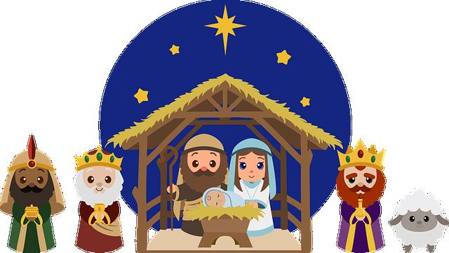 nativity-5755915_640